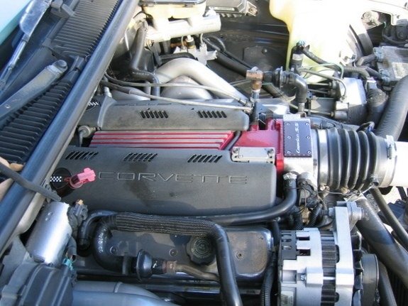 Another Ntimid8r7 1995 Chevrolet Caprice post... - 9172700