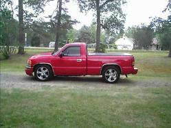 jeremy_baller06s 2004 GMC C/K Pick-Up