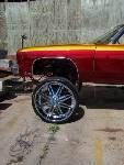 Another yungmoses 1975 Chevrolet Caprice post... - 10080210