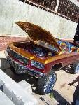 Another yungmoses 1975 Chevrolet Caprice post... - 10080212