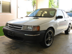 manuel_montalvos 1994 Toyota Tercel