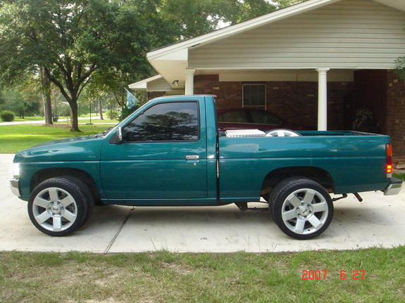 1997hardbody 1997 nissan d21 pick up specs photos modification 97 Nissan Hardbody Interior 1997hardbody 1997 nissan d21 pick up 26663150014 large