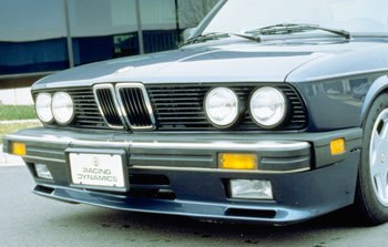 Another Johnrb 1988 BMW 5 Series post... - 10093550
