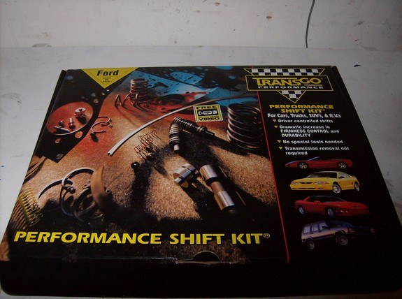 Another black06 2003 Ford Mustang post... - 10096782