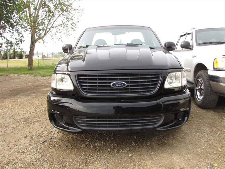 03f150sport 2003 ford f150 regular cab 10097635