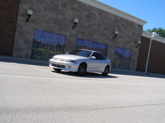 Another manta_z 2003 Chevrolet Cavalier post... - 10097403