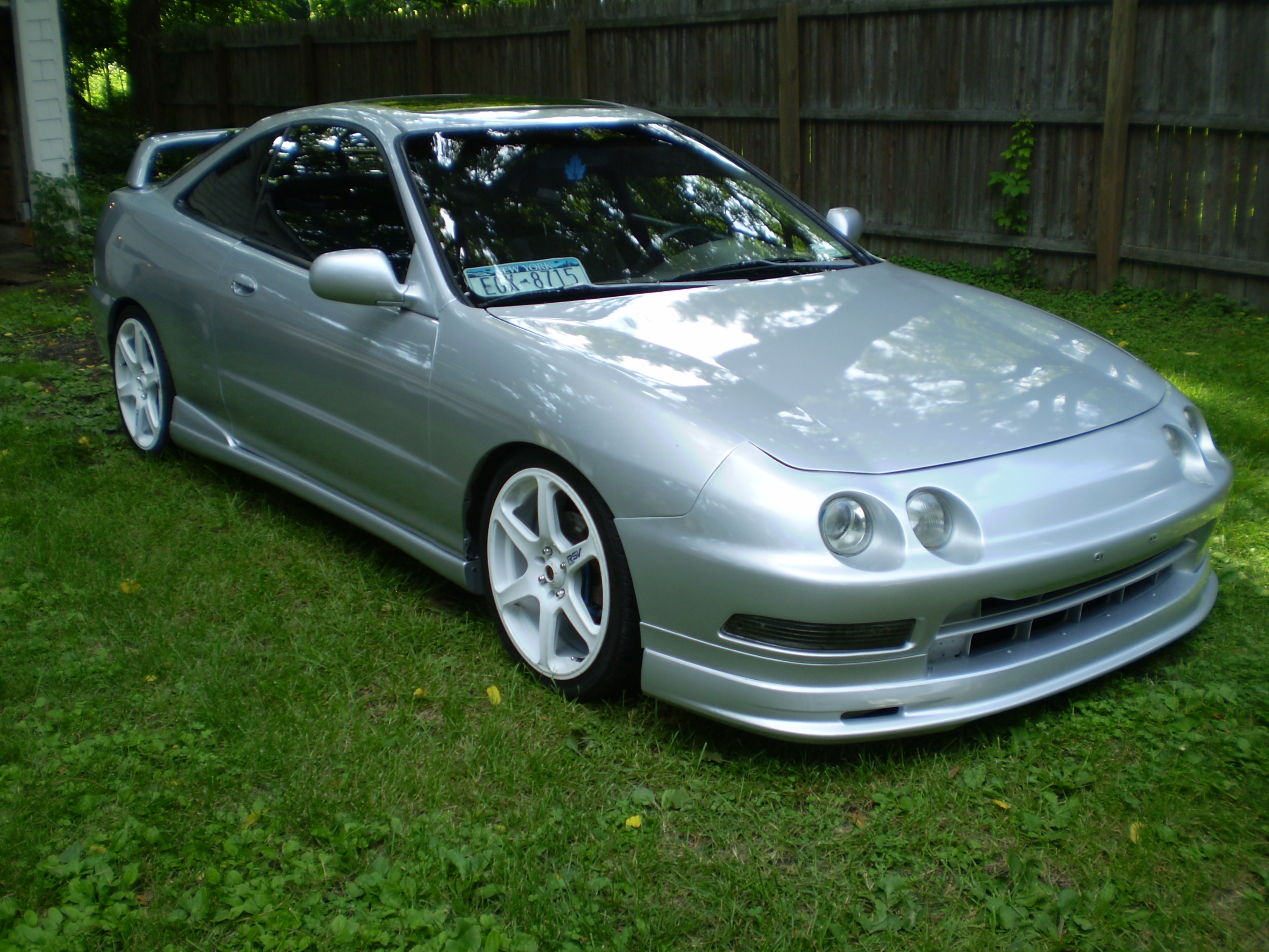 Htup B Acura Integra Gsr Brear View likewise Acuraintegracoupe likewise D Acura Integra Gsr Black Black K Bone Stock Img additionally Htup Z B Acura Integra Gsr Bfront View Jdm Front End Conversion additionally Original. on 2001 acura integra gsr