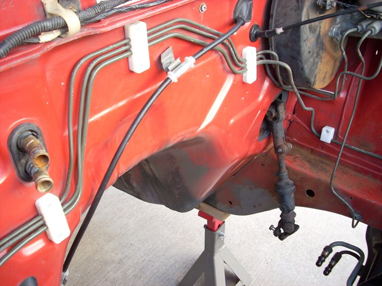 Another wingnut510 1988 Nissan 200SX post... - 10114310