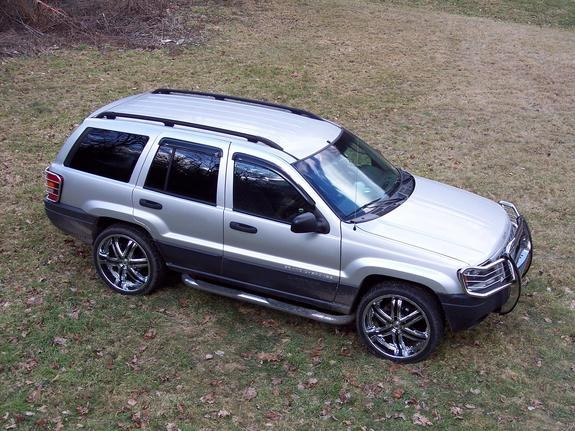 militaryguy_mp's 2004 Jeep Grand Cherokee