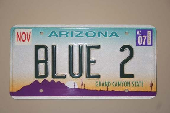 Another ElectricBlue2 2002 Pontiac Firebird post... - 10106075