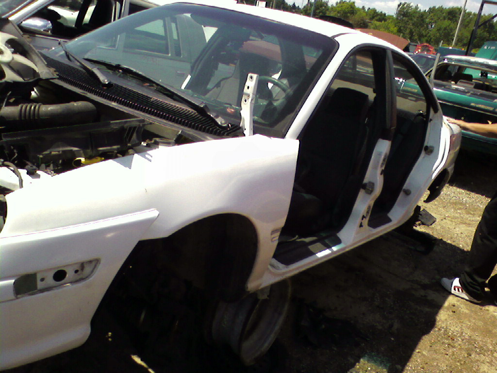 Another TABA13 1997 Plymouth Neon post... - 10106675