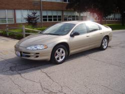 Dudley04s 2004 Dodge Intrepid