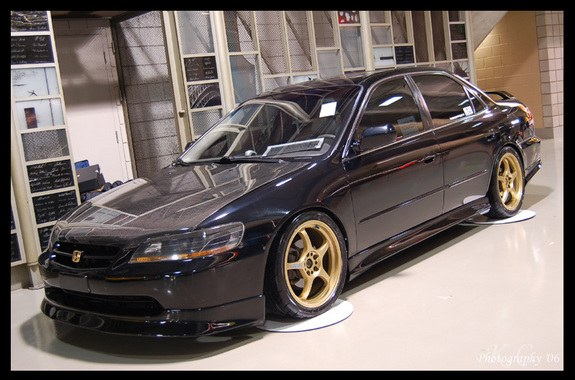 v6p-blackaccord 2000 Honda Accord Specs, Photos, Modification Info at CarDomain