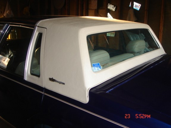 Another 90boxls 1990 Chevrolet Caprice post... - 10110425