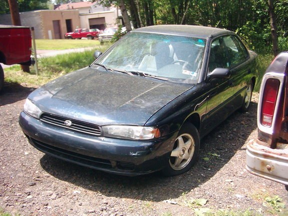 Another chucks97import 1997 Subaru Legacy post... - 10115192