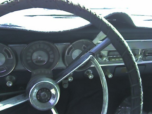 Another EternalAudio 1962 Ford Fairlane post... - 10117128