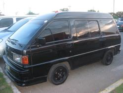 bri0417s 1992 Toyota Van