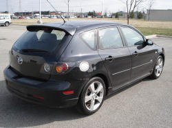 Another frod8502 2005 Mazda MAZDA3 post... - 10121830