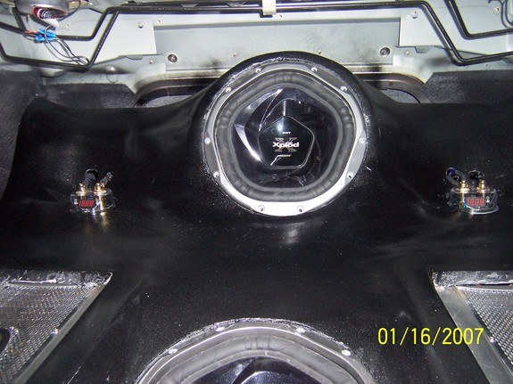 Another gainzm3 1998 Nissan Altima post... - 10126618