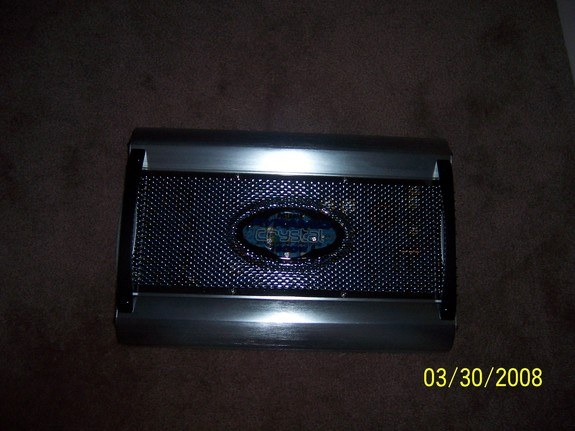 Another gainzm3 1998 Nissan Altima post... - 10126648