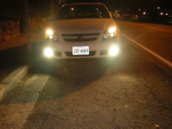 Another ramsey4s 2006 Chevrolet Cobalt post... - 10171173