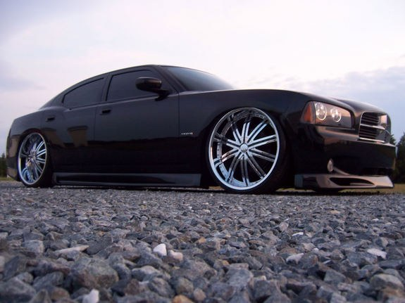 Another sickwhips5703 2006 Dodge Charger post... - 10135471