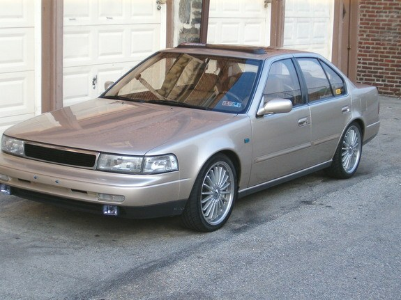 Another maxdr93 1993 Nissan Maxima post...1522114 by maxdr93