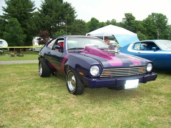 Another widerex90 1979 Ford Pinto post... - 10150097