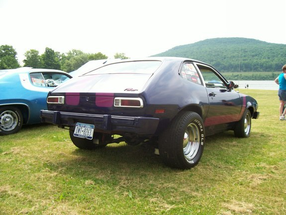 Another widerex90 1979 Ford Pinto post... - 10150099