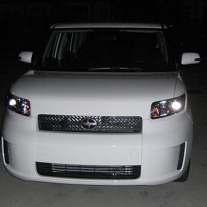 matzohboxxb 2008 scion xb specs photos modification info. Black Bedroom Furniture Sets. Home Design Ideas