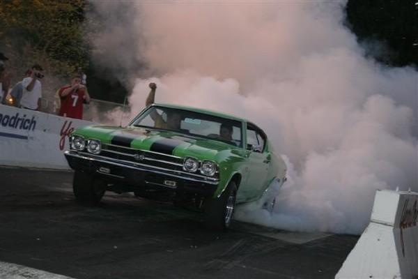 Another badd_azz_69 1969 Chevrolet Chevelle post... - 9099122