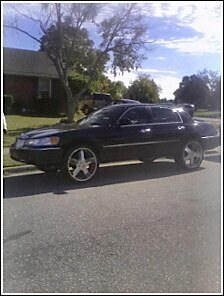 Another Tjtowncar 1998 Lincoln Town Car Post 6052047 By Tjtowncar