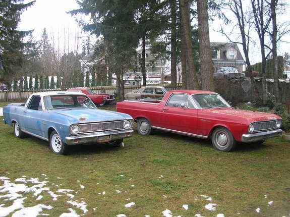 oneoff66chero 1966 ford ranchero 26752910001_large