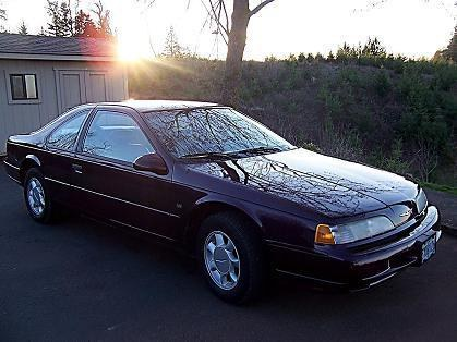 Another 93v8tbird 1993 Ford Thunderbird post... - 10152149