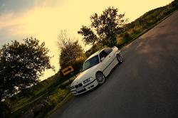 Beemerboy325s 1995 BMW 3 Series