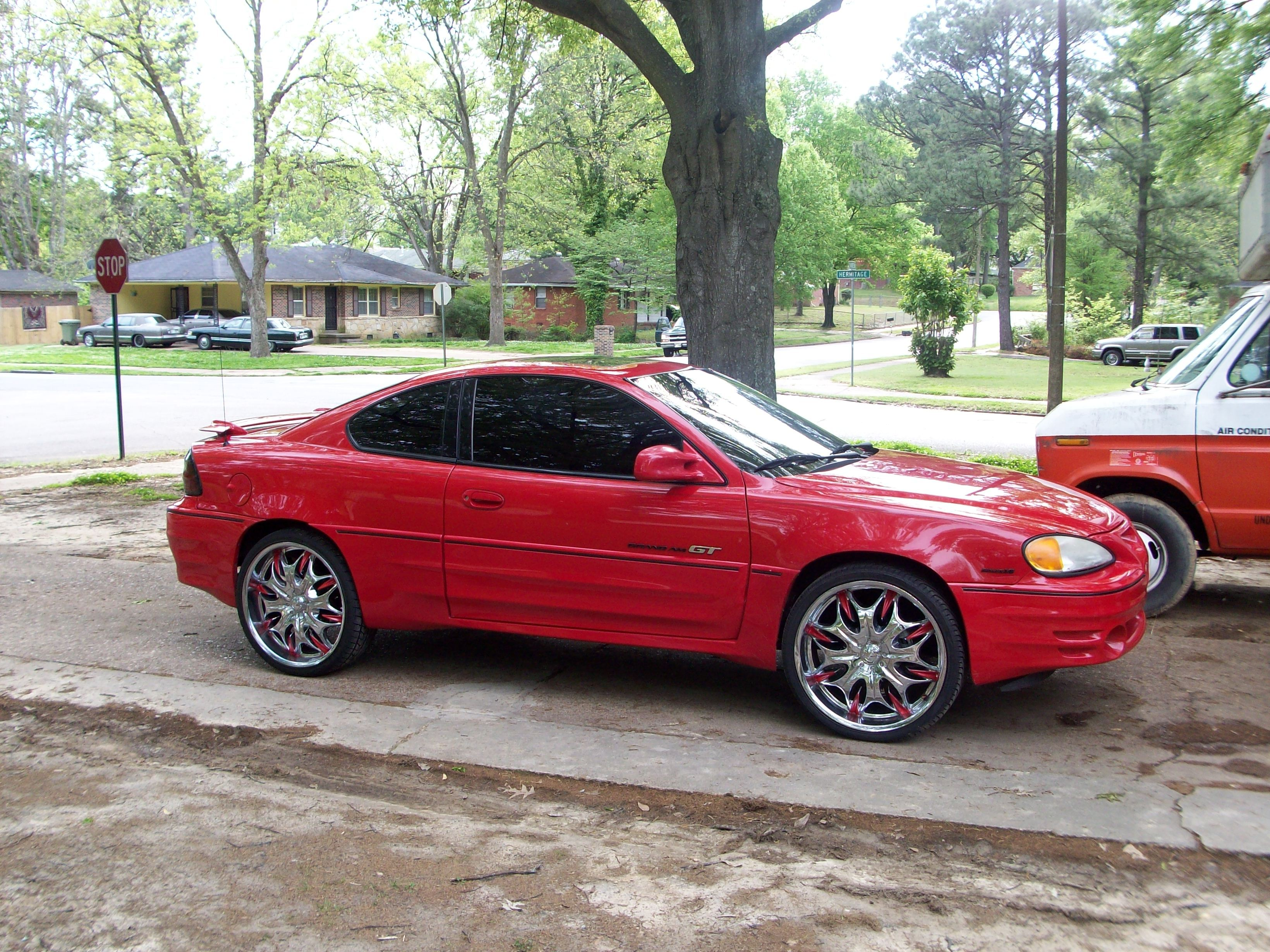 memphisboi44 2002 pontiac grand am specs photos. Black Bedroom Furniture Sets. Home Design Ideas