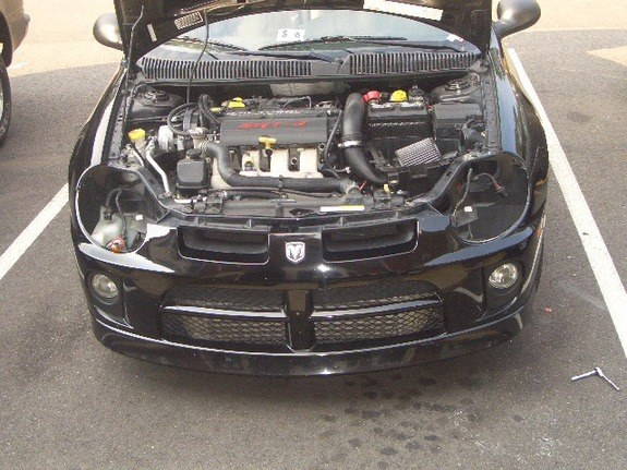 Another 4DrVipr 2004 Dodge Neon post... - 10158105