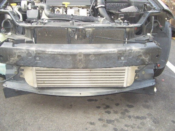 Another 4DrVipr 2004 Dodge Neon post... - 10158106