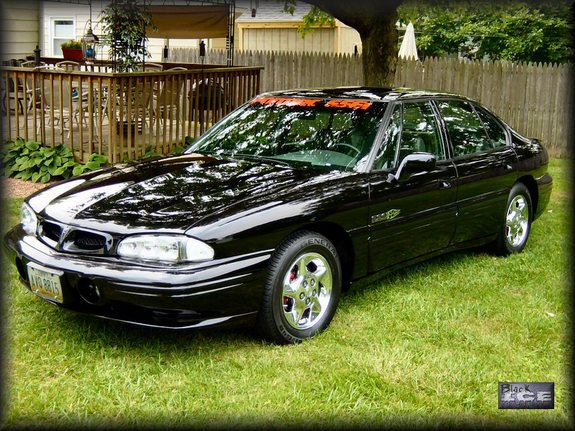 klm87 1997 pontiac bonnevillessei sedan 4d specs photos modification info at cardomain cardomain