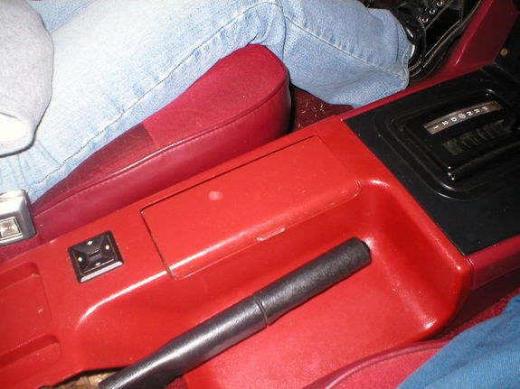 Another bigrob3232 1993 Ford Mustang post... - 9177714