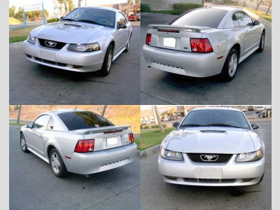 Another mustangkindagal 2002 Ford Mustang post... - 10165412