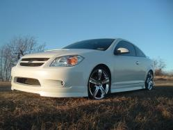 b_faulk75s 2005 Chevrolet Cobalt