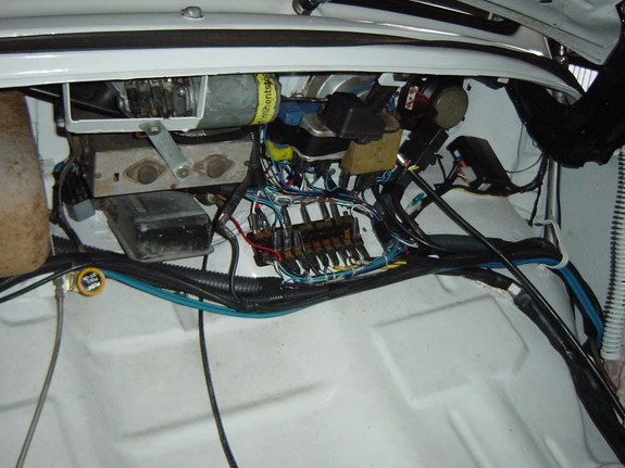 1969 vw bug dashboard wiring wiring diagram Volkswagen 1969 Wiring 1969 vw bug dashboard wiring schematic diagram1969 vw bug dashboard wiring wiring diagram description 1973 vw