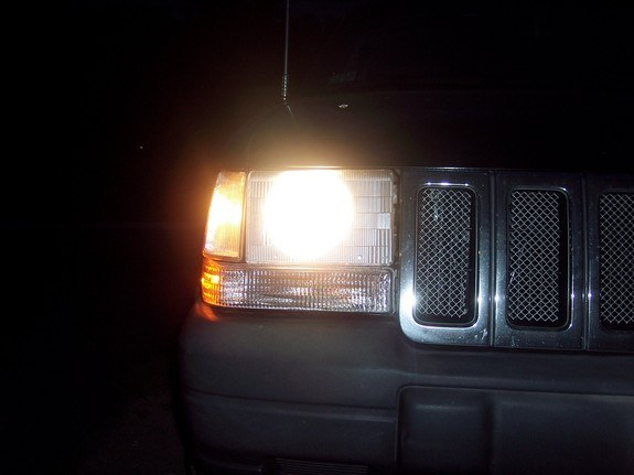 Another mtscontour 1998 Jeep Grand Cherokee post... - 10287962
