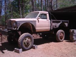 ssxtremes10 1982 Jeep J-Series