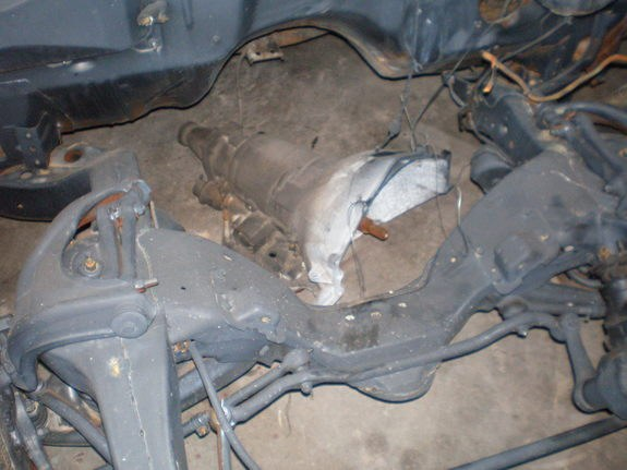 Another 93scorcher 1969 Chevrolet Chevelle post... - 10181549