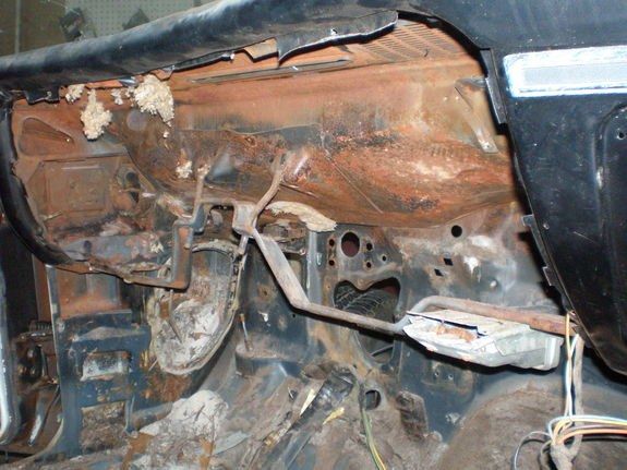 Another 93scorcher 1969 Chevrolet Chevelle post... - 10181561