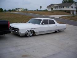 bigtime225 1965 Buick Electra