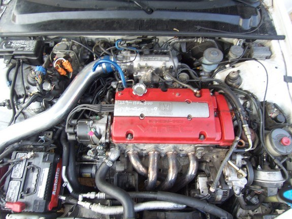 likewise S L moreover D For Sale Honda Prelude Type Sh Turbo Charged Rebuilt Motor Under Hood further Large as well Hqdefault. on honda prelude turbo