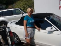 Acura Jacksonville on 1991 Toyota Celica   Jacksonville  Fl Owned By Shirleykathleen Page 1